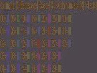thumb_hscolor.jpg
